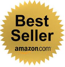 amazon best seller badge .png