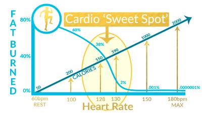 http://www.intraawareness.com/body/cardio/