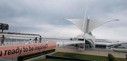 Art Museum of Milwaukee