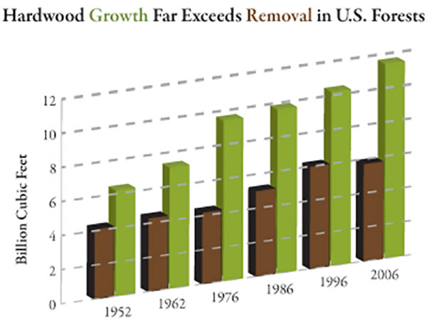 growth-removal.jpg