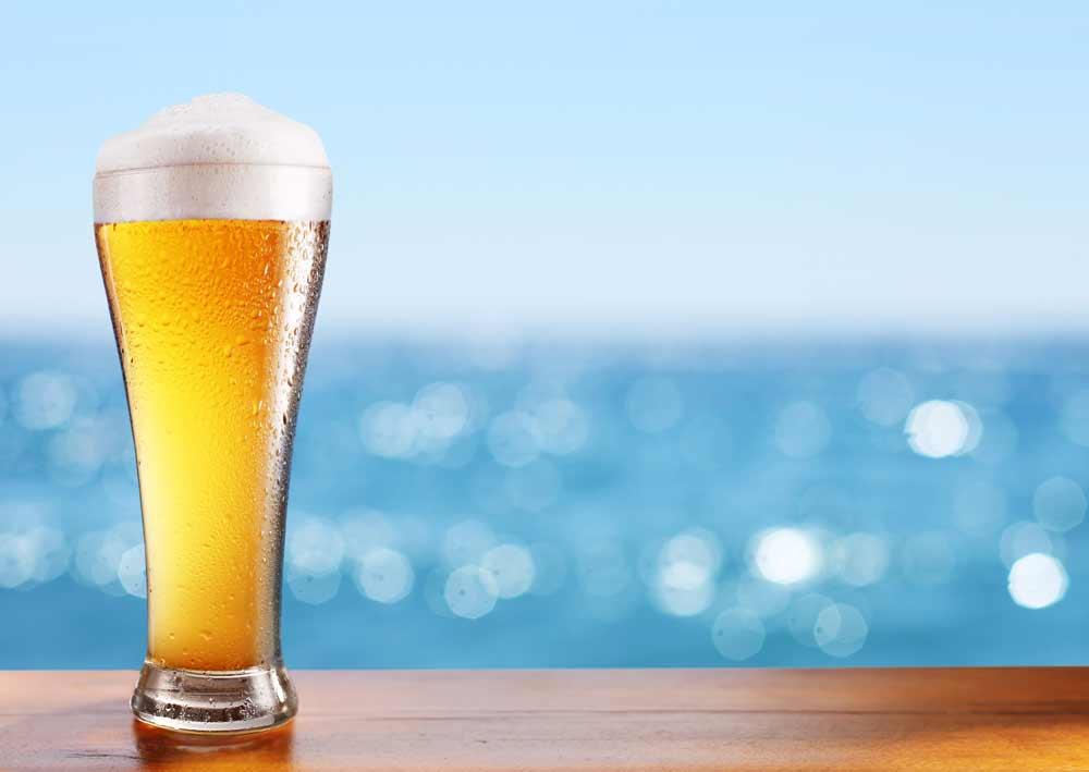 ice-cold-beer_beach.jpg