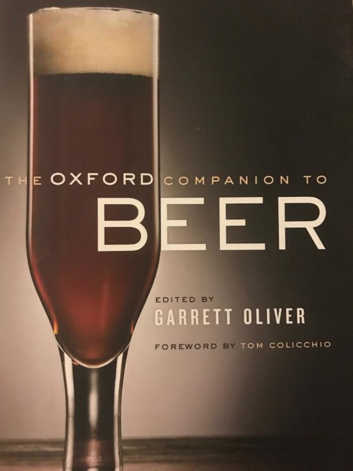 Beer Book.jpg