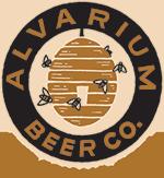 Alvarium Logo.png