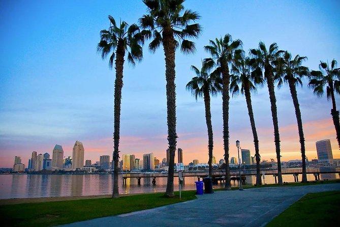 San Diego Scenic.jpg