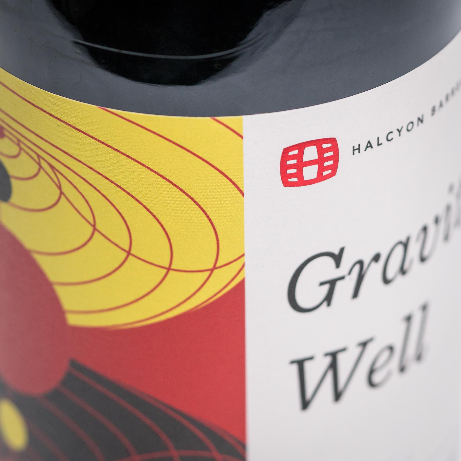 halcyon gravity well9.jpg