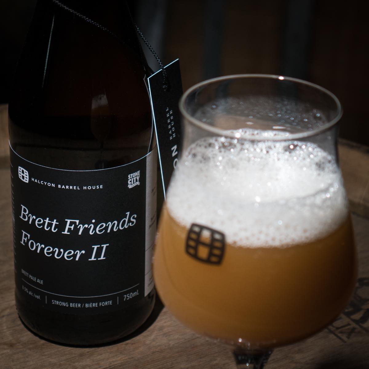 brett friends forever-2.jpg