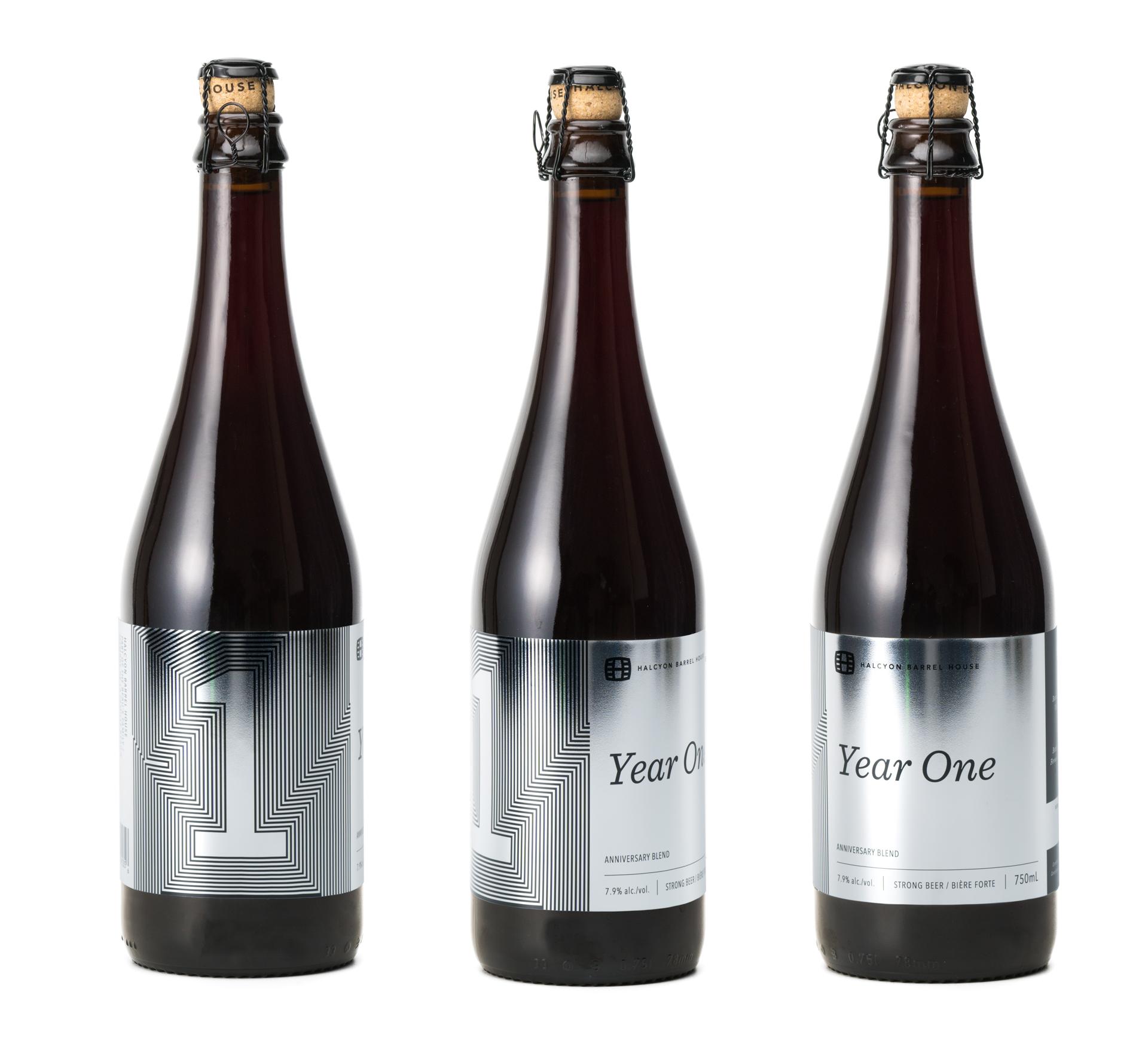 Halcyon 1 year bottle-4 (1).jpg