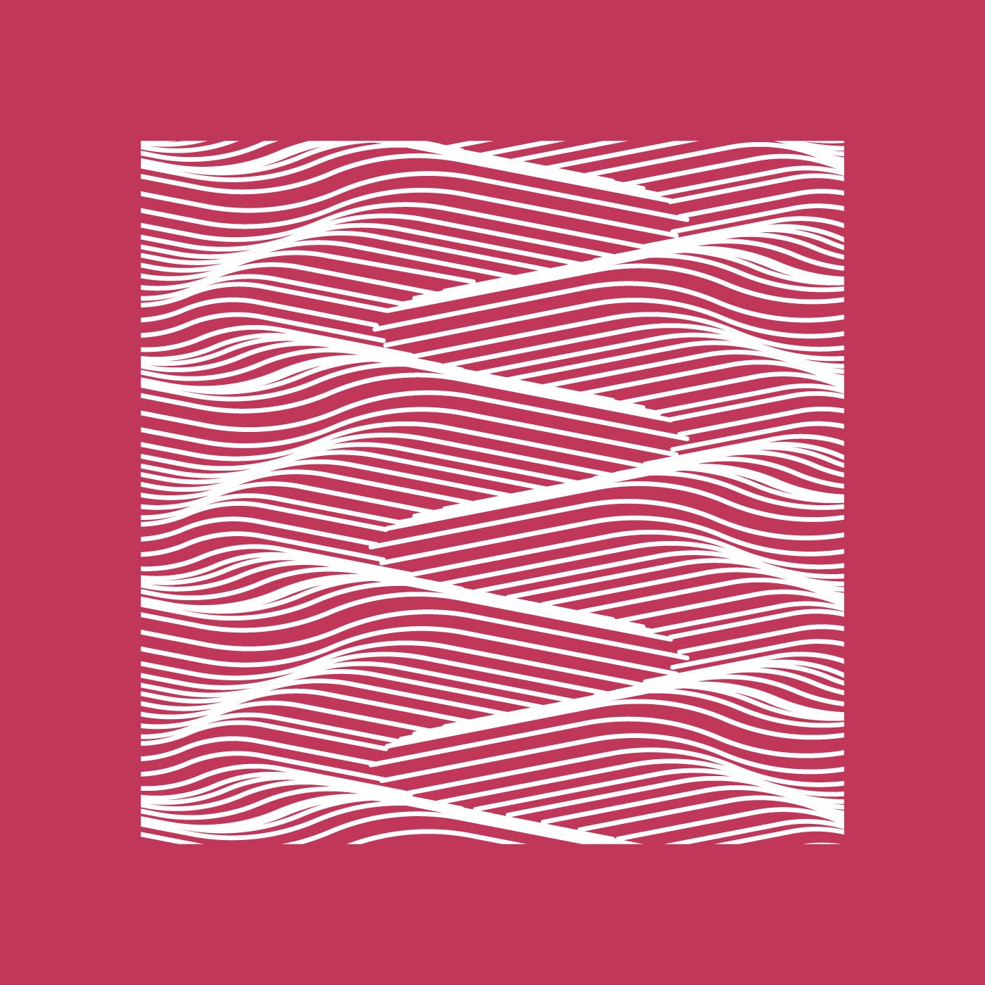 shifting-sands-rasp.sq.jpg