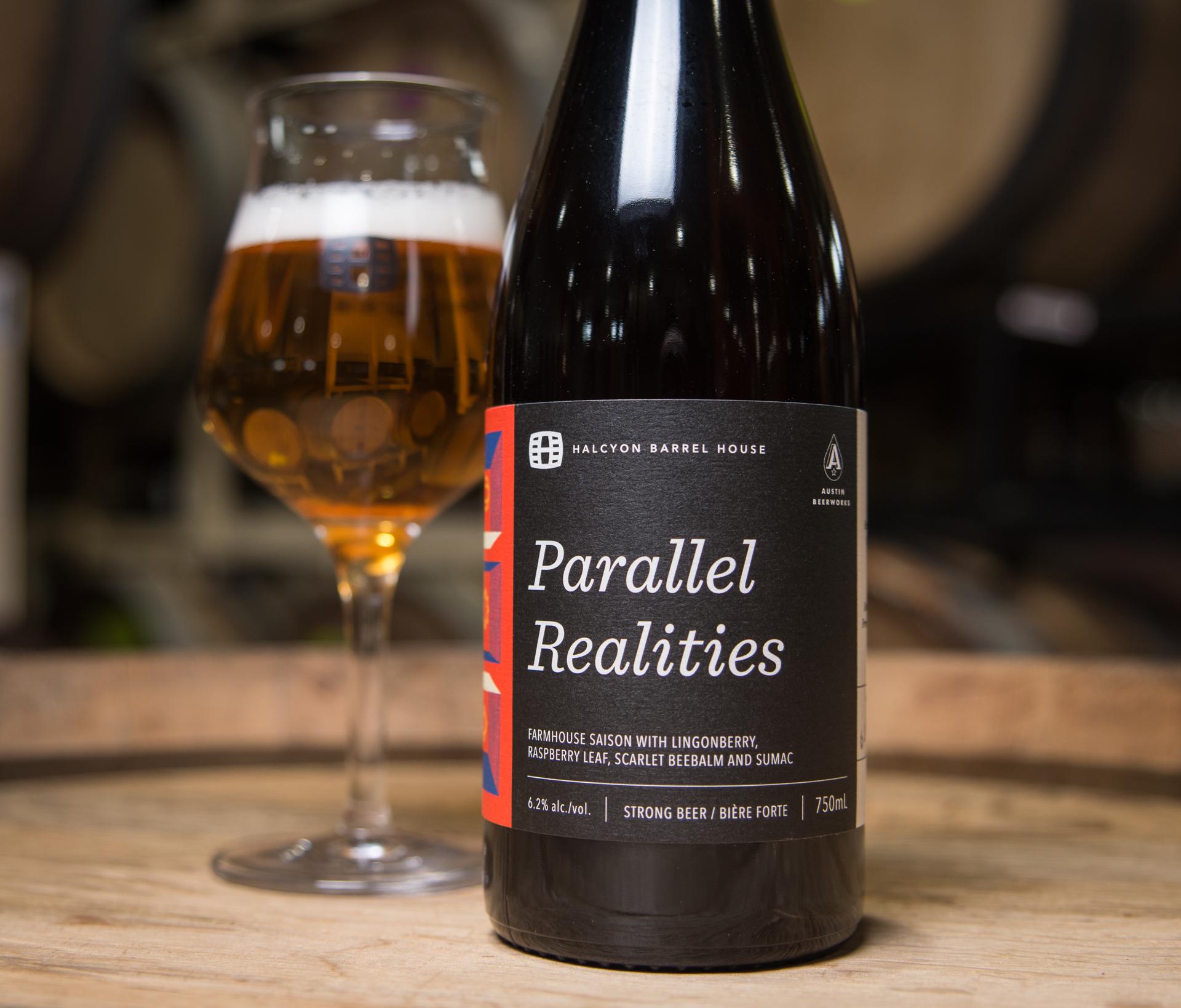 Halcyon Parallel Realities-5.jpg
