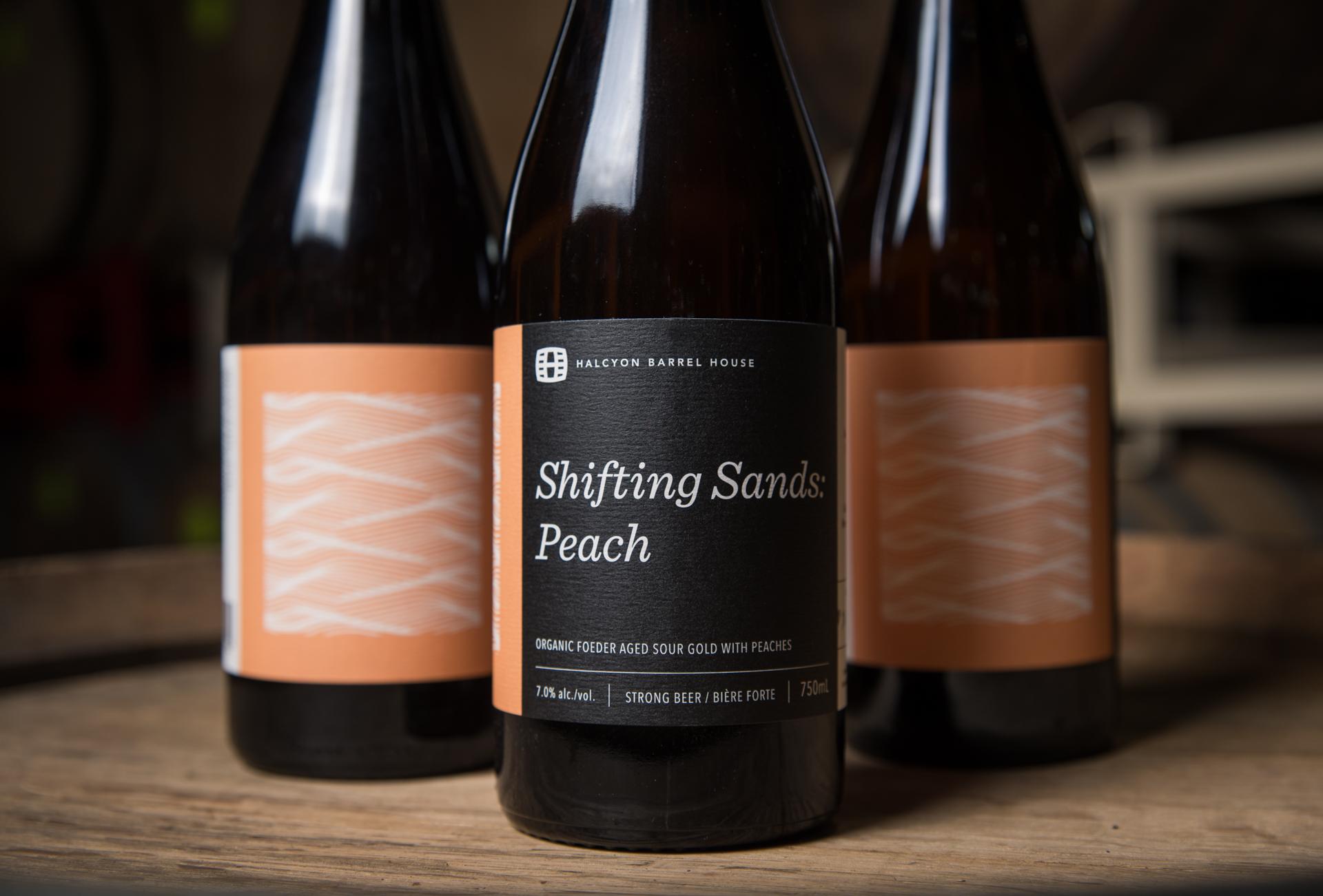 Halcyon Shifting Sands Peach-4.jpg