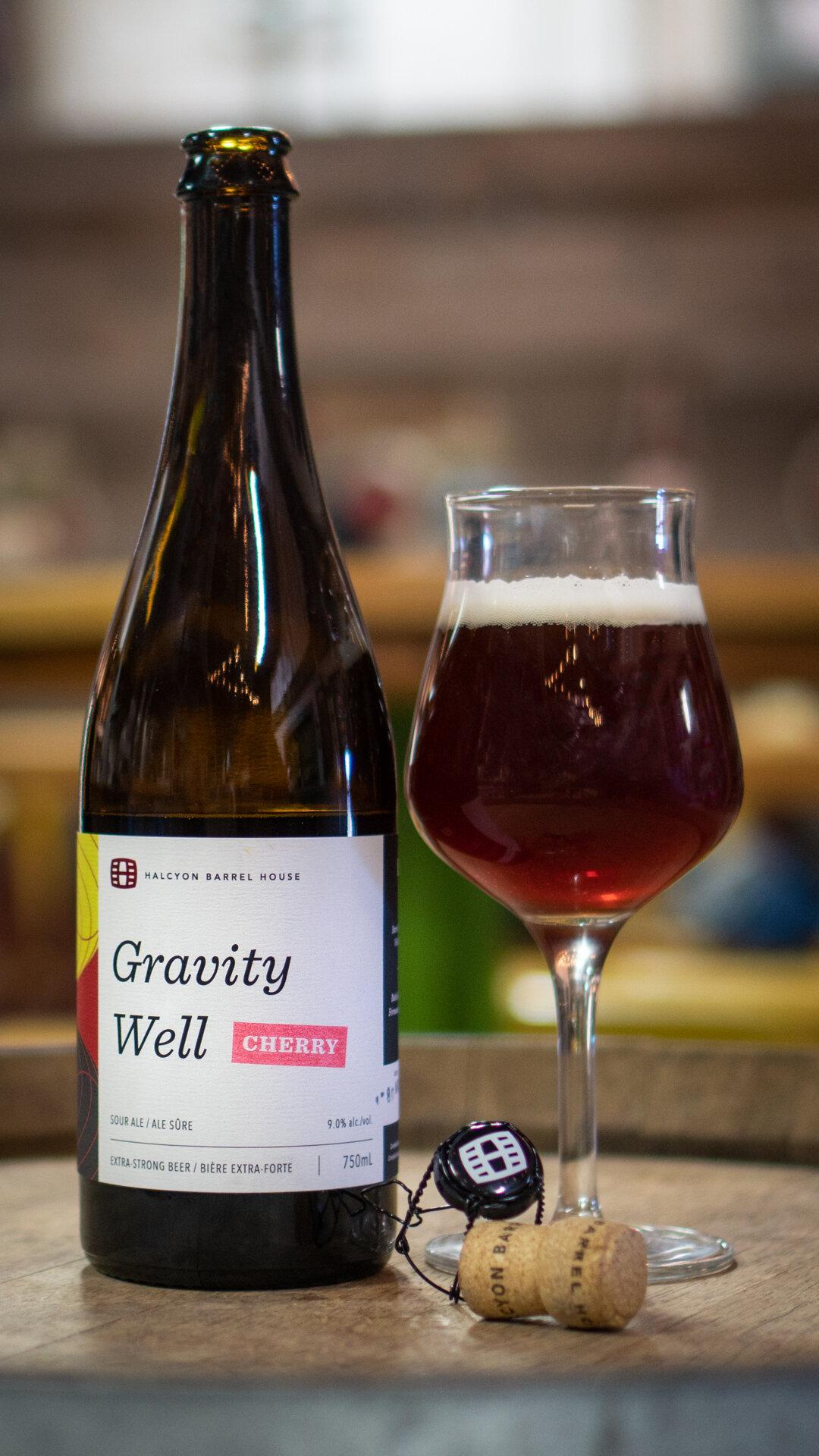 Halcyon Gravity Well Cherry-3.jpg