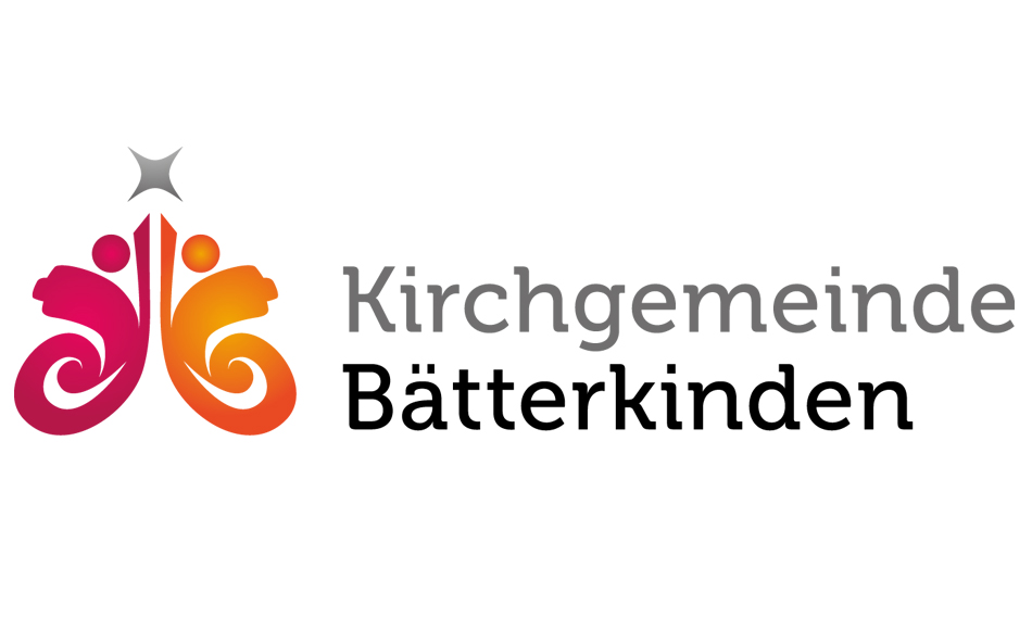 img_kige-baetterkinden_2016_01.jpg