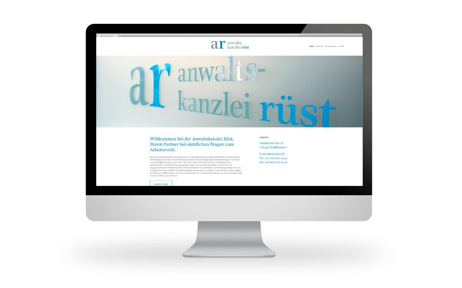 website_anwaltskanzei ruest.jpg