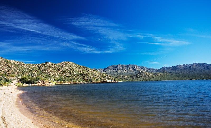 az-lake.jpg