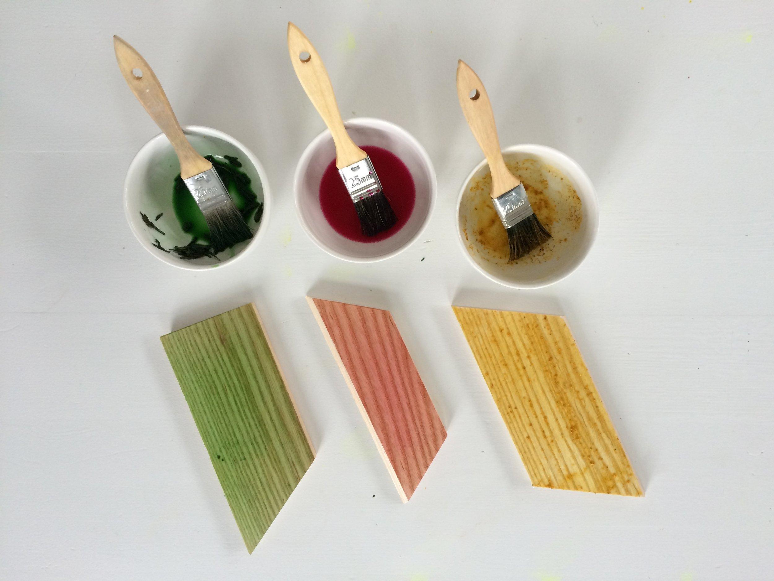 wood-paint-setup.JPG