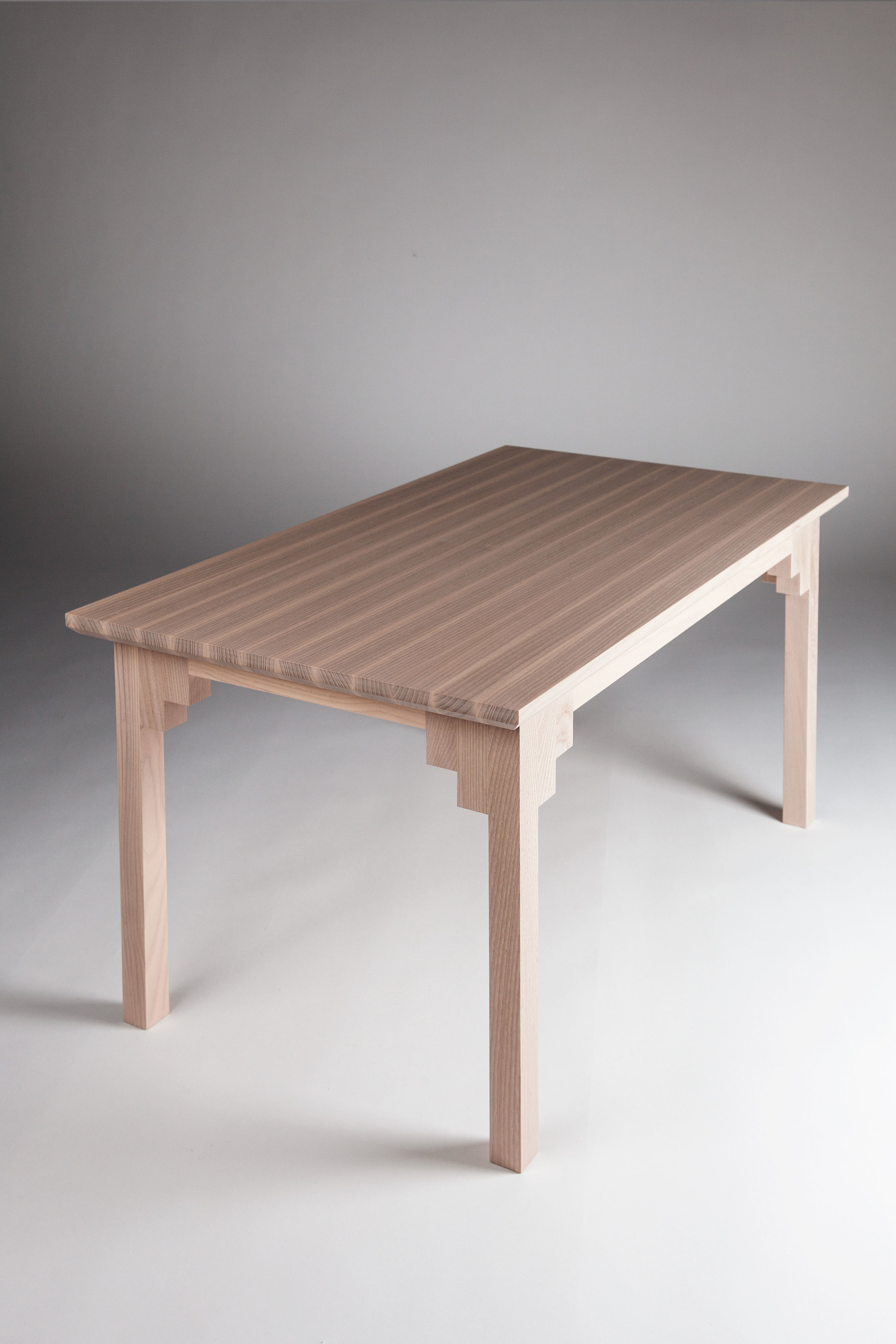 TABLE_by_PetraLilja.jpg