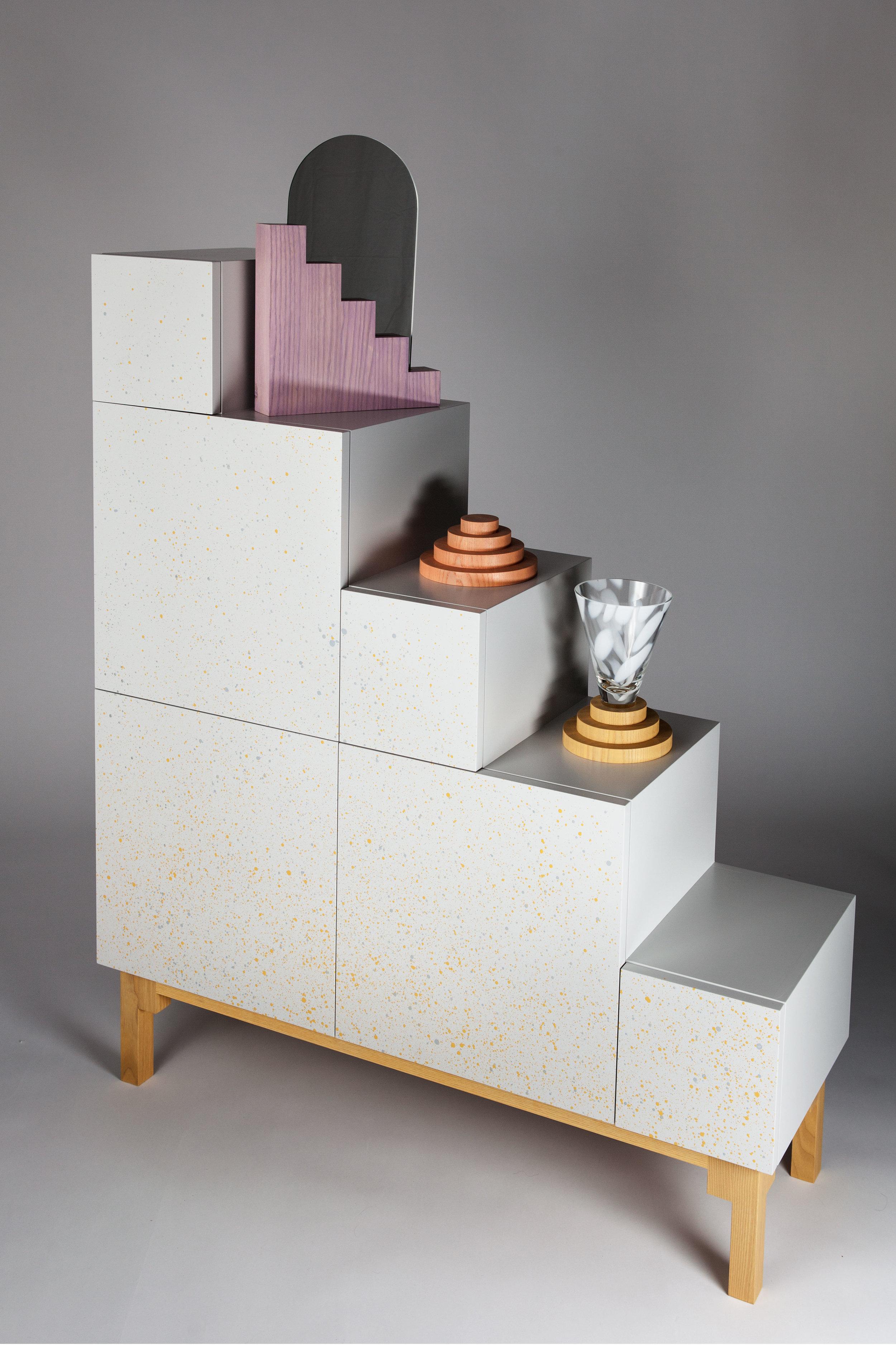STAIRS-drawer_by_PetraLilja.jpg