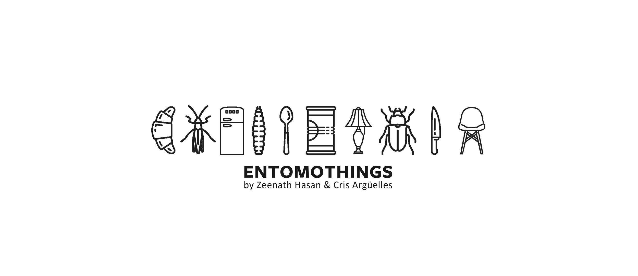 entomothings_banner.jpg