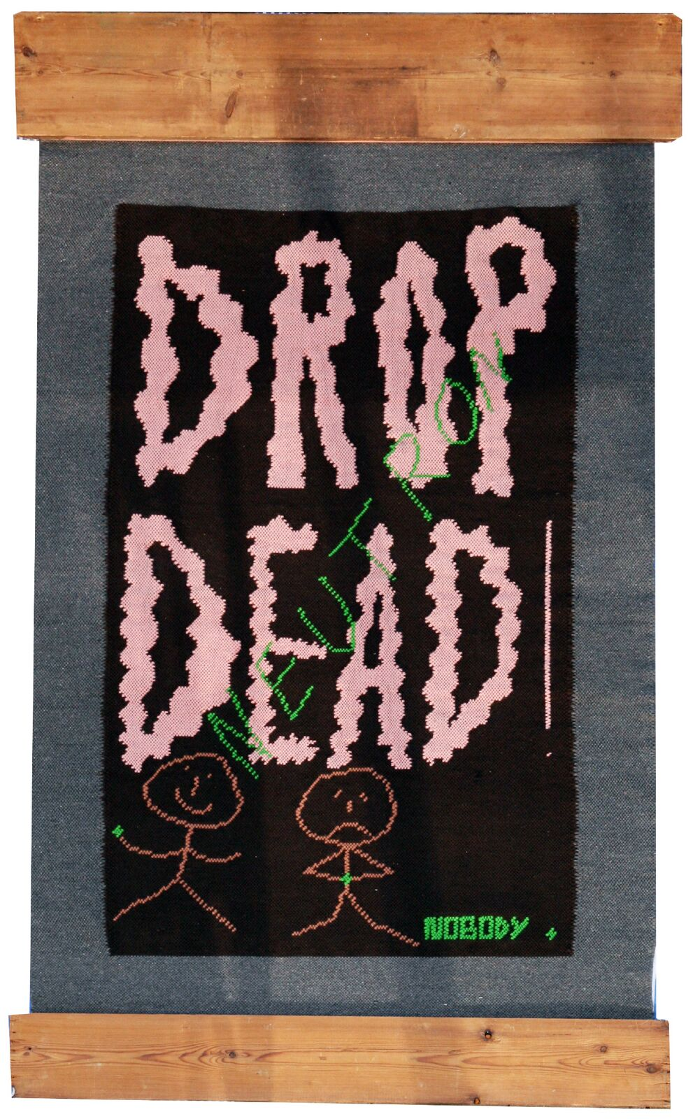 Ann-Charlotte_Johannesson_DROP-DEAD_PetraLiljaGallery.jpg