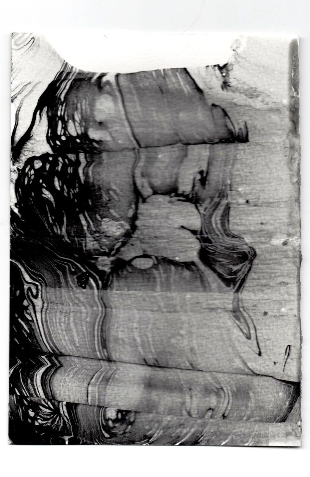 06.04.17 - marmorering scan.jpeg