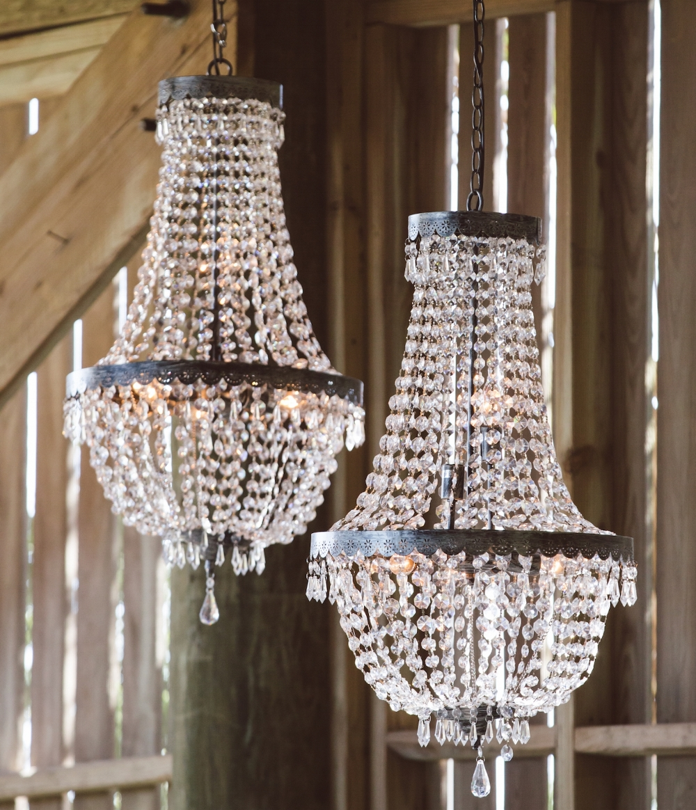 flourish-aa-chandelier.JPG