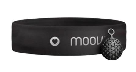 Moov headband