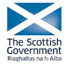 Scottish-Governmentpic.png