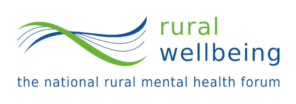 Rural Wellbeing Logo.jpg