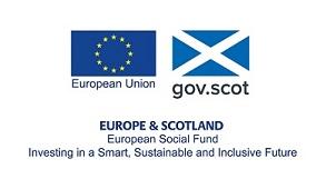 Euro Social Fund Scot Govt.jpg