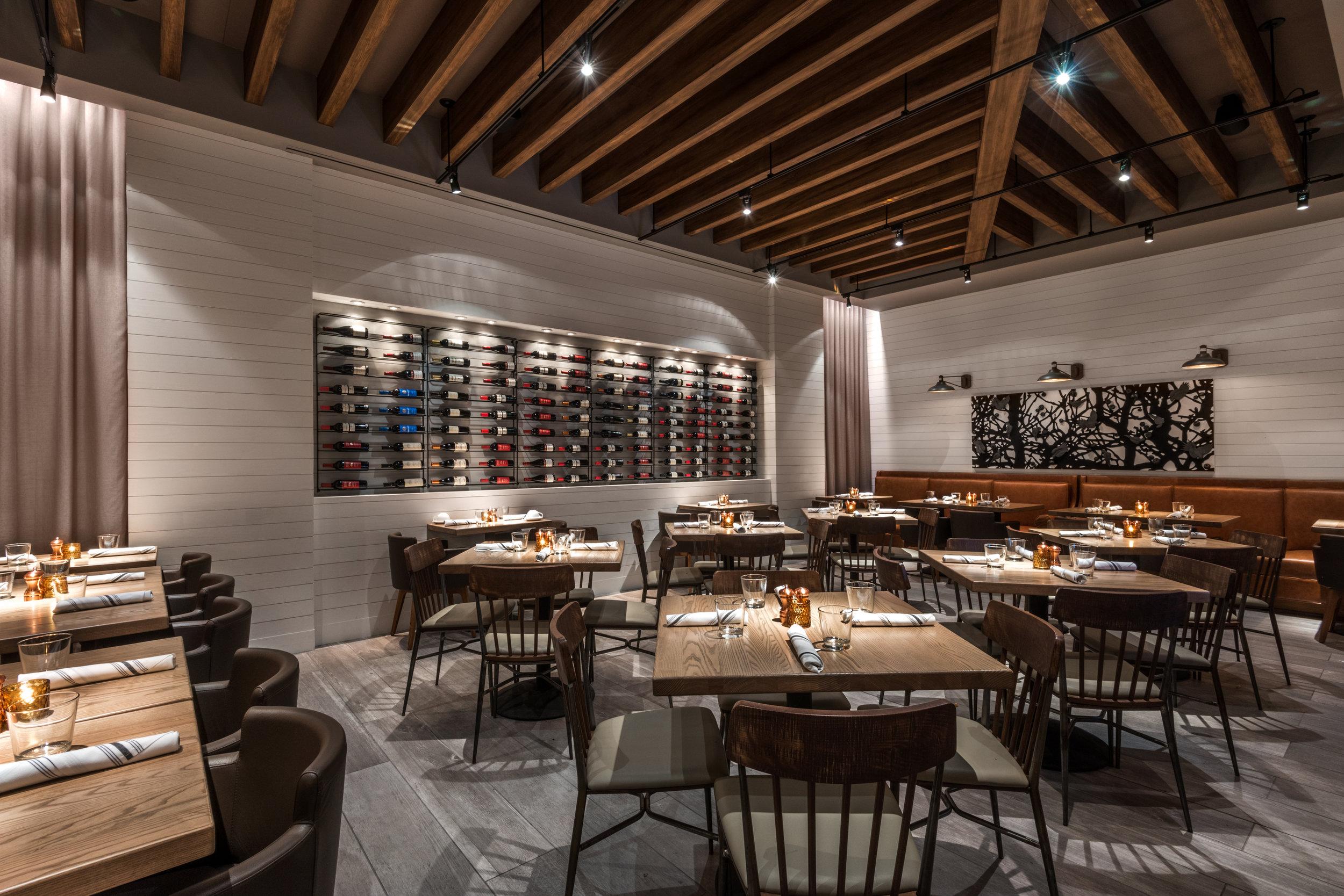 Corinne - Semi Private Dining Area (40 ppl).jpg