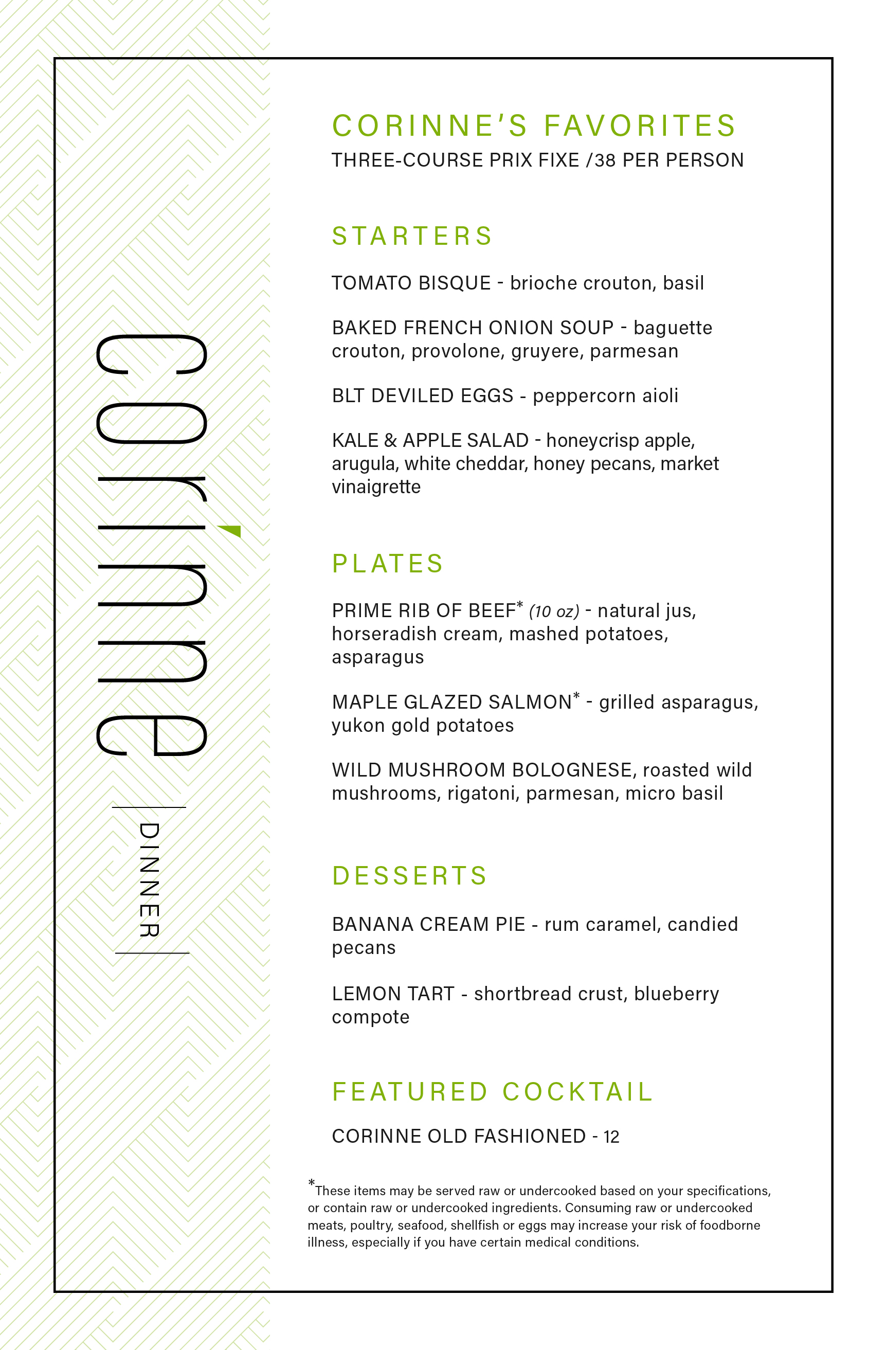 013416_WL_Corinne Favorites Menu 5.5x8.5.jpg