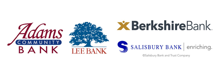 bcepc 2019 sponsors image.png