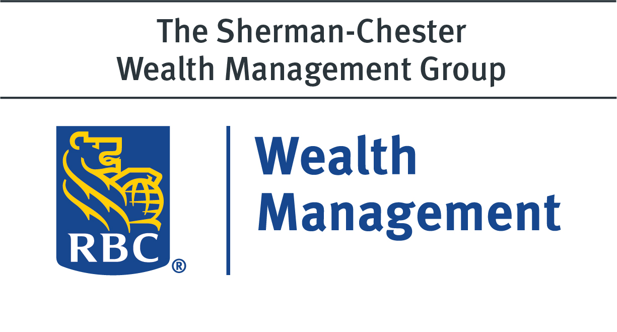 Thank you to event sponsor RBC Wealth Management.
