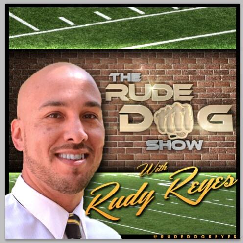 TheRudeDogShow w Rudy Reyes.jpg