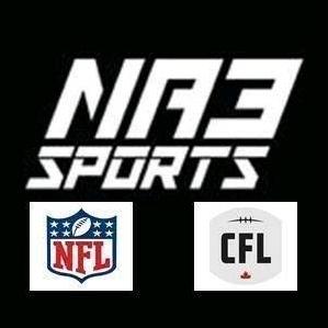 NA3Sports logo.jpg