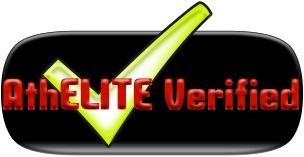verified logo 3.jpg