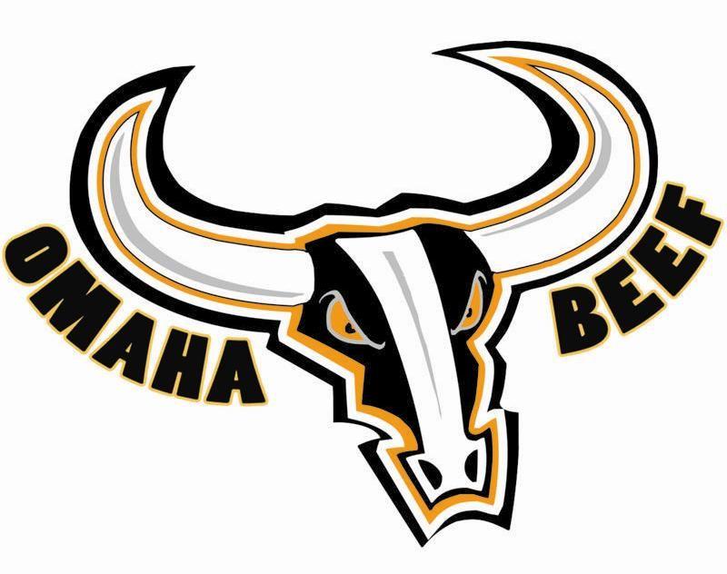 omaha beef 1.jpg