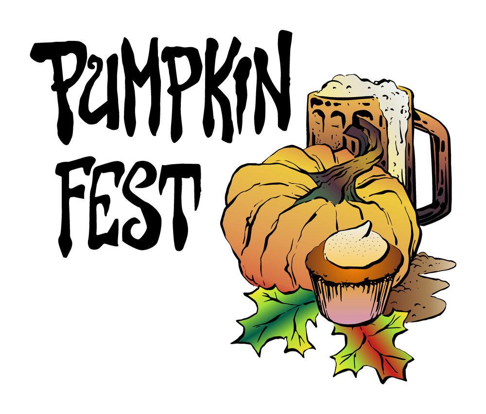 Pumpkin+Fest+FINAL.JPG
