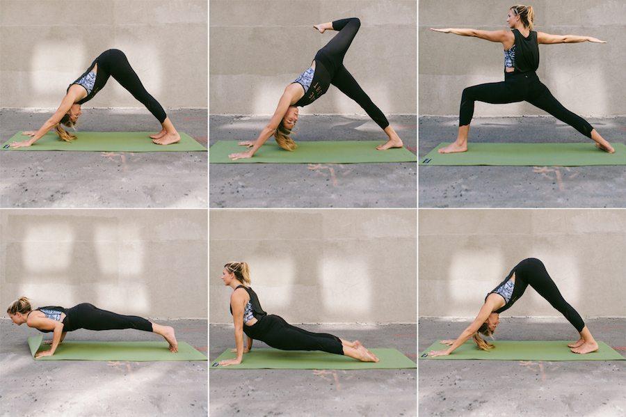 yoga.tuttidelmonte.sarasota.photographer