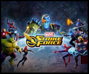 Strikeforce_Splashscreen.png
