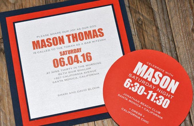 mason.jpg
