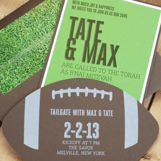 max and tate.jpg