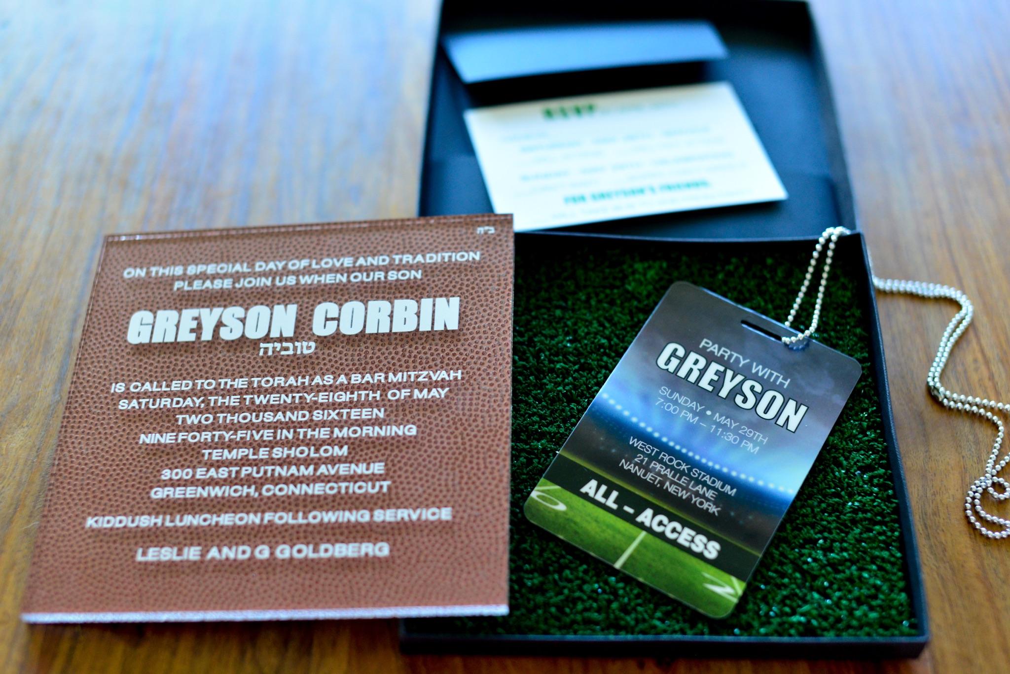 greyson invite.jpg.jpeg