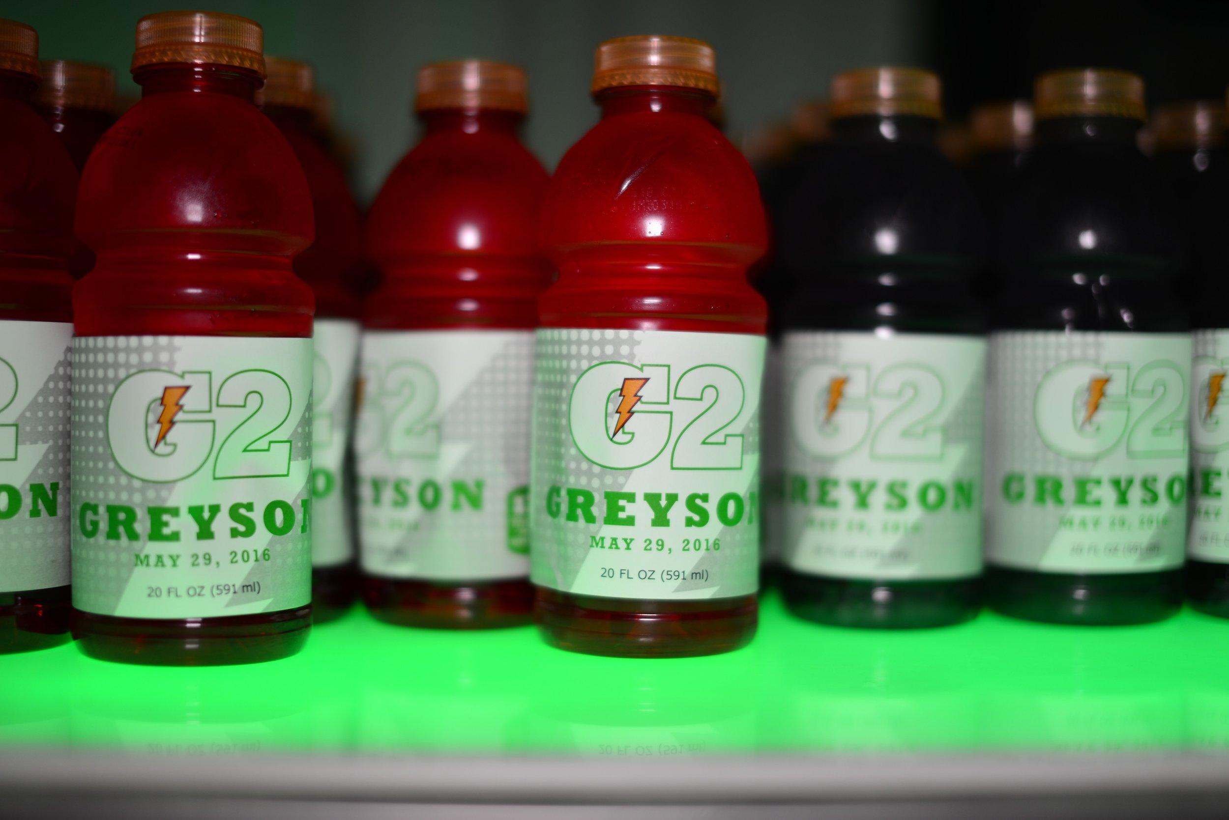 greyson-1195.jpg.jpeg