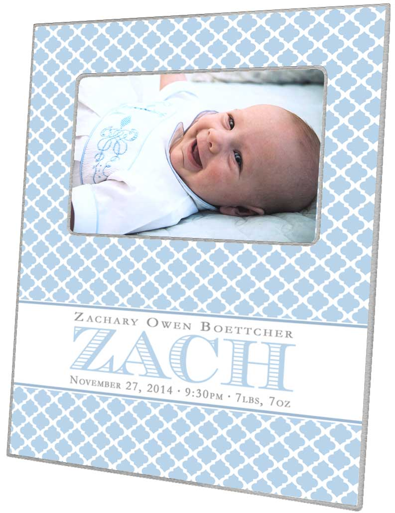 F8445_Baby_Boy_Personalized_Picture_Frame.jpg