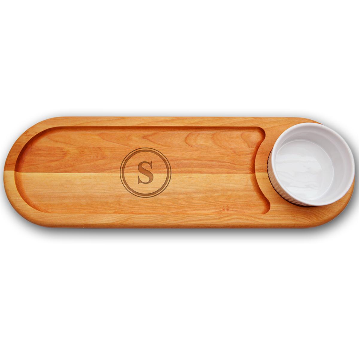 everyday-board-dip-serve-personalized-67.jpg