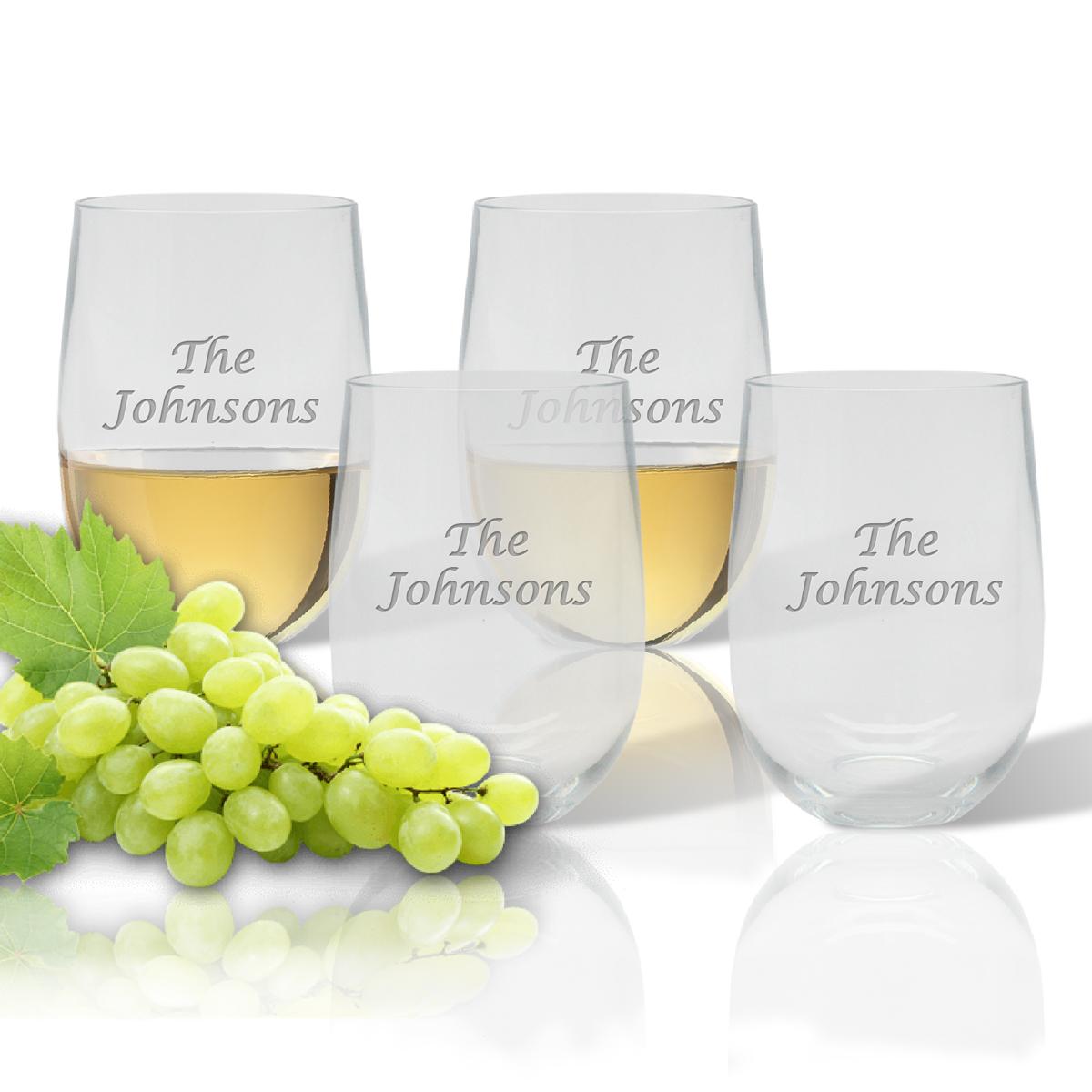 stemless-wine-tumbler-set-of-4-name-or-phrase-1.jpg