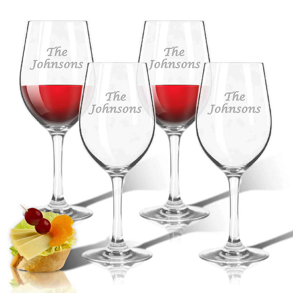 personalized-tritan-wine-stems-12-oz-set-of-4-1.jpg