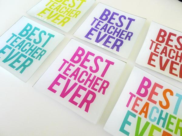 T6_Best_Teacher_Ever_2_grande.JPG