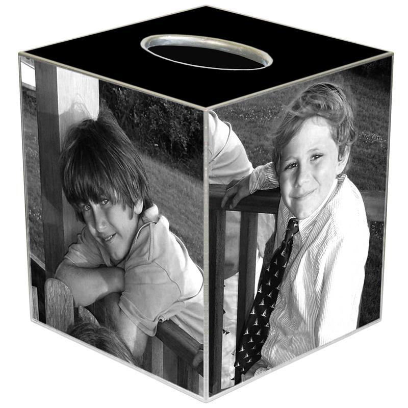 O8110PhotoTissue_Box_Covercopy.jpg